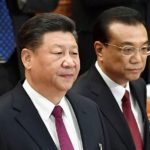 【楽観は禁物】米中交渉妥結でも中国経済の減速は止まらない
