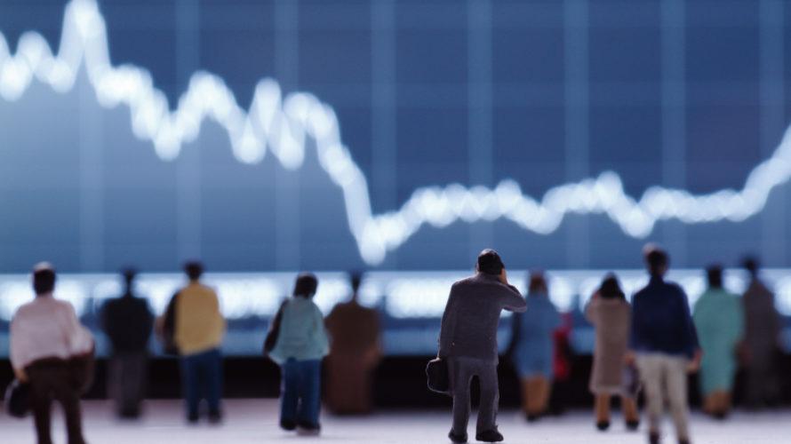 株価変動の要因を理解することが株式投資の基本
