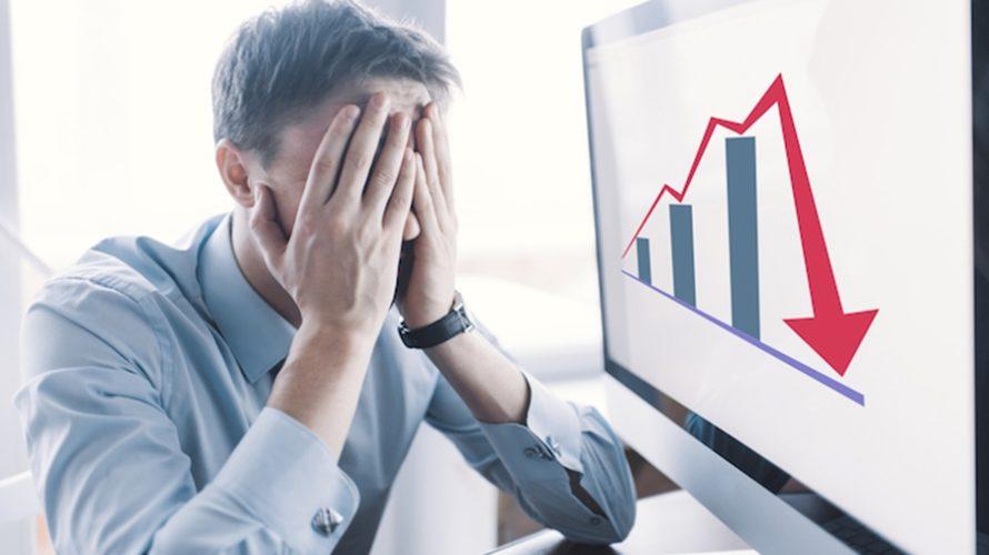 株・空売りを制する者は短期投資を制する理由
