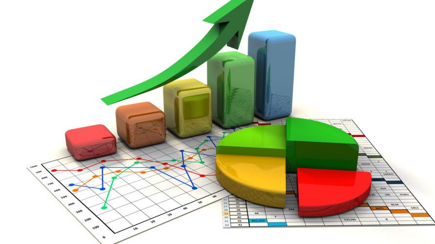 【新興市場ドットコム】小型株の中長期投資のための情報