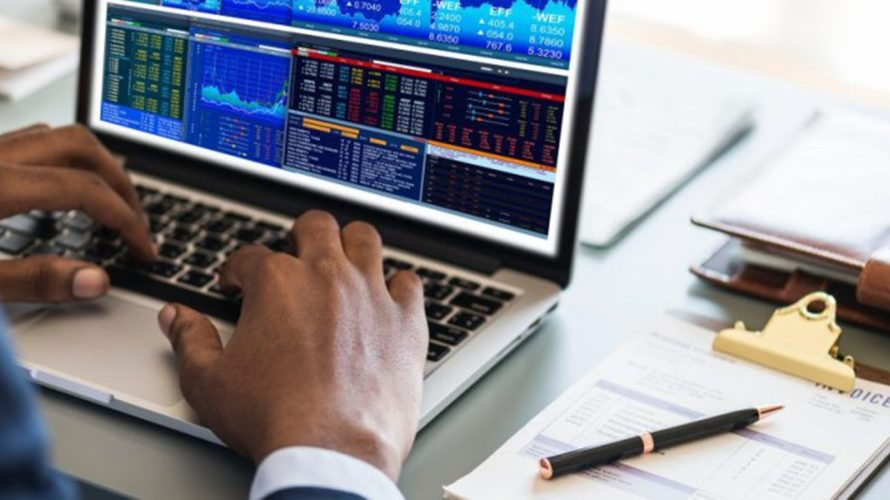 ぶっちゃけ!個人投資家の中小型株攻略法【株修羅流】