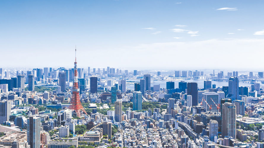 日本株を読め!【5.13~17】決算相場ピーク、消費税延期期待も