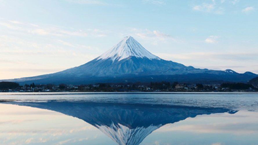 GDPの不都合な真実:日経平均二万円割れで日本経済は壊滅