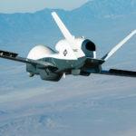 米国とイランの対立が徐々に台頭:6月21日(金)前場