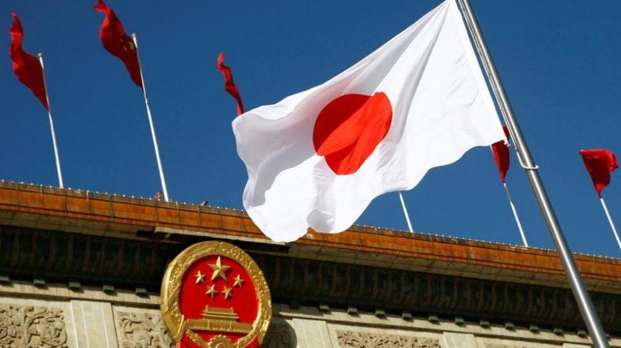 覇気のない日本市場だが本筋は米中対立:6月17日(月)後場