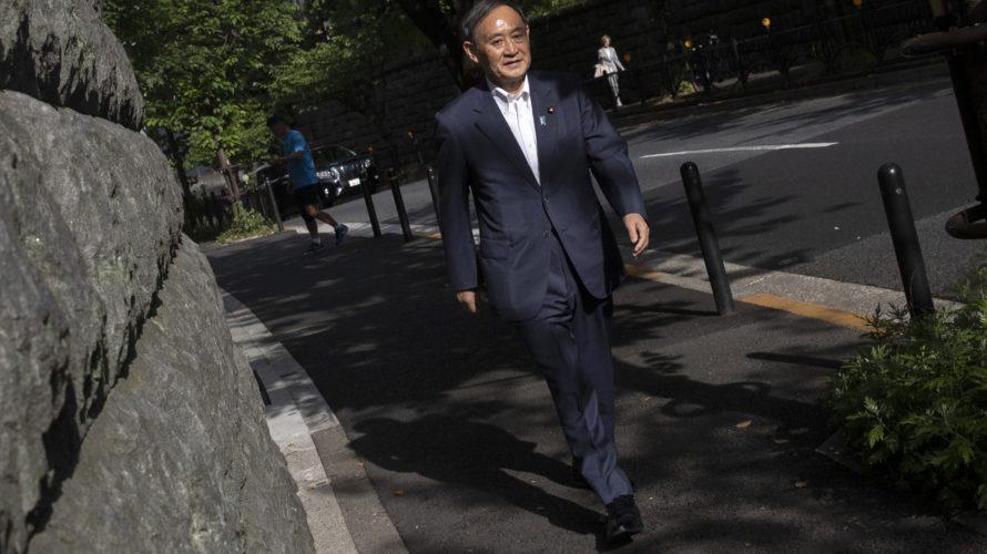 地政学リスクを織り込まない日本市場:6月14日(金)後場
