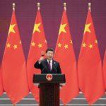 中国の領土戦略が顕著化 香港・台湾・朝鮮半島