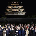 日本株を読め!【7.1~5】G20通過、アク抜け上値追いの週