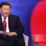 トランプの矛先は中国とFRBへ:6月12日(水)前場