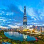 対韓輸出規制の深層:韓国は国家破綻目前にある!