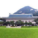 世界に向かって醜態をさらす韓国:7月10日(水)後場