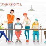 働き方改革はデフレ促進政策?安倍政権のエゴ?