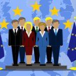 EU分裂の危機:主導権を狙うフランスとドイツの対立