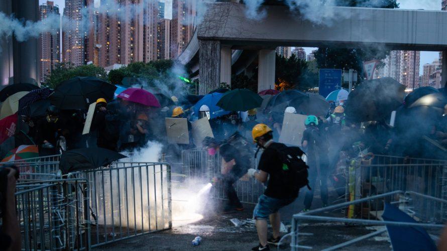 日韓問題を警戒!?:7月29日(月)前場