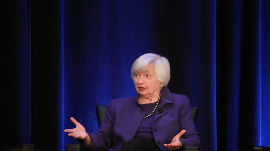 FOMC前、動くに動けない日本市場:7月29日(月)後場