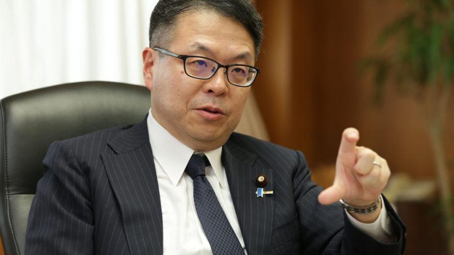 韓国経済が崩壊寸前!市場が織り込むか?:7月9日(火)前場
