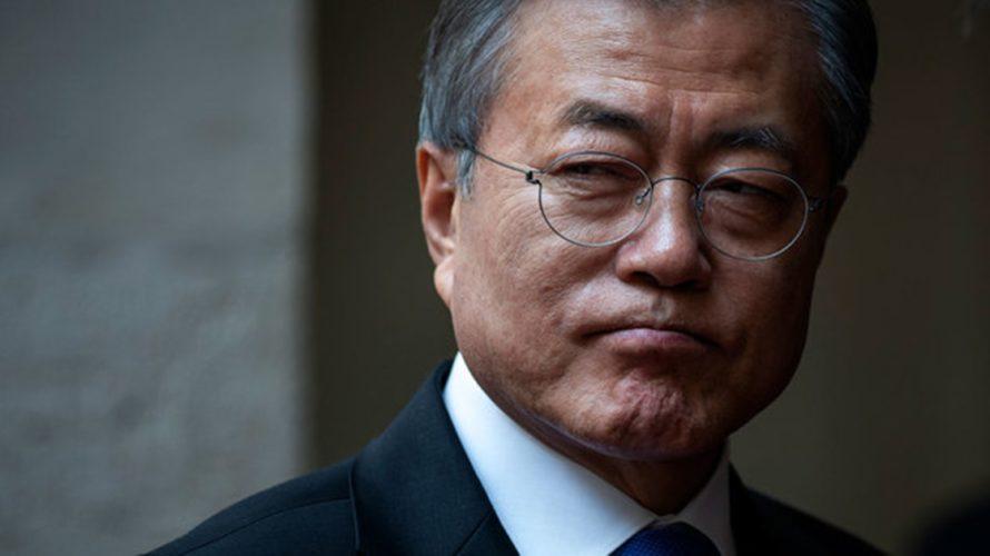 韓国関連記事で冷静さを失う!:7月16日(火)後場
