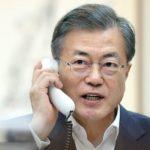 米国は韓国を見捨てる!韓国に呆れ果てたトランプ大統領