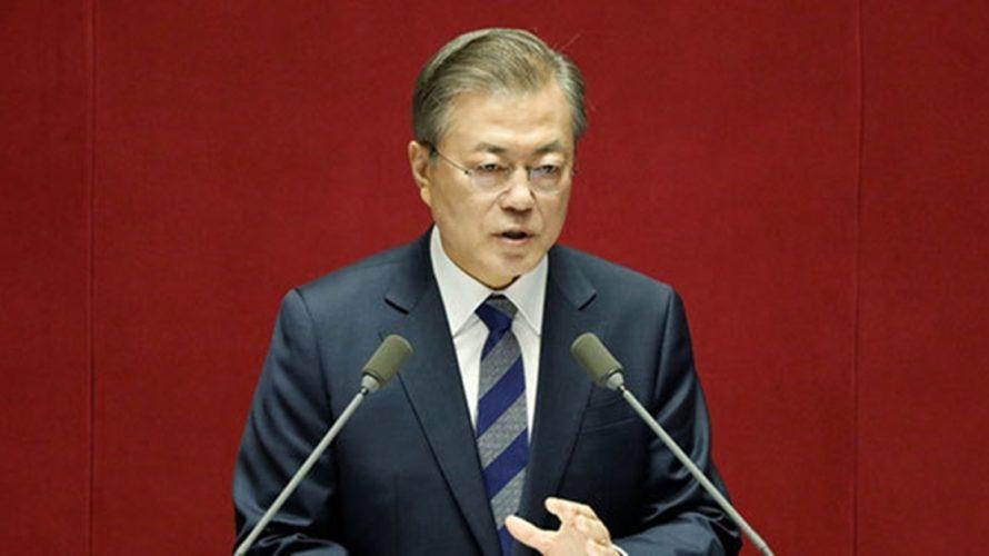 フッ化水素を日本が韓国に輸出規制した本当の理由
