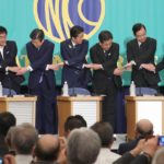 令和日本、経済は政治家の自虐行為によって自滅する