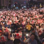 本当は親日なのに反日を続ける韓国の矛盾