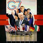 日米ともに懸念が多すぎる相場:日本株を読め!【8.26~8.30】