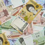 韓国ウォンが暴落!?:原因は米中貿易戦争だが反日は致命的