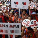 日本市場の意外な底堅さが見えた?:8月15日(木)後場