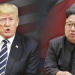 トランプ失策!?北朝鮮と韓国にはディールが通用しない
