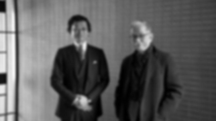 私的小説 師匠 斜陽編(第五章 弟子)