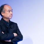 ソフトバンクG孫会長の悪夢:米国の中国企業投資規制