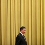 中国人民元1ドル8超えはほぼ確実、10超えで金融崩壊も