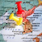 韓国が危ない!:文在寅の従北政策で国家滅亡の危機!