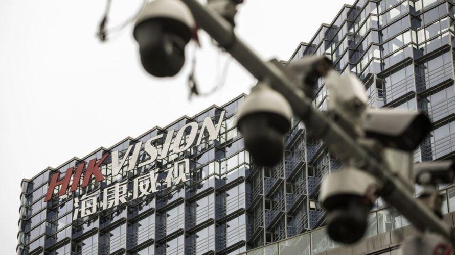 日本市場大幅高も実感なし:10月8日(火)後場