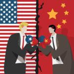 米中合意を株式市場はどのように織り込むのか