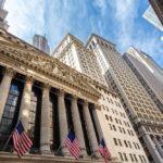 日米株式市場:年内上昇は最終局面である可能性