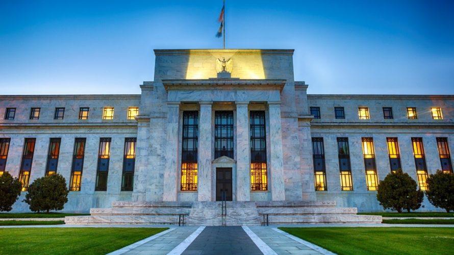 米国株式市場上昇:中治りか?金融緩和相場に回帰の様相