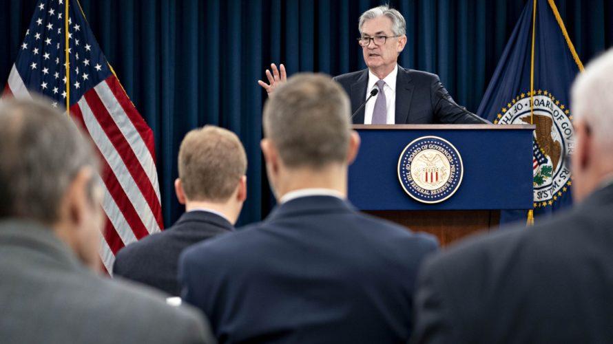 ポジションは関税引き上げ延期の方向:12月12日(木)