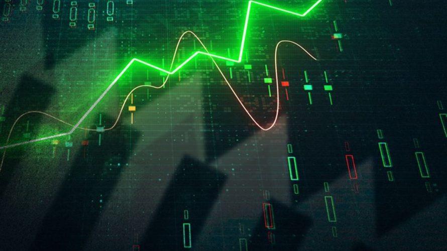 売ったらやられる・・・個人投資家が売り過ぎてる:12月23日(月)後場