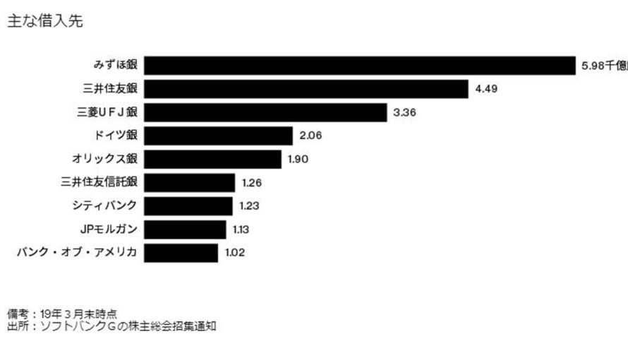 日本市場、なぜ売られない!?:12月16日(月)前場