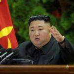 いつも災いは中朝韓:12月30日(月)前場