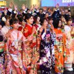 2020年は売り年:日本株は買いでは勝てないと思う理由