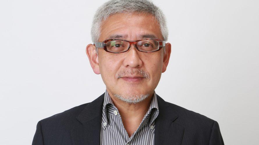 円高がヒタヒタと進行中:1月23日(木)後場