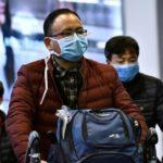 新型肺炎という新たな懸念:日本株を読め!【1.27~1.31】
