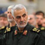 俄然キナ臭くなってきた米国・イラン情勢