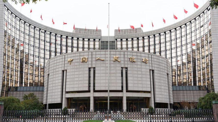 中国金融の危うさを考えるべき時