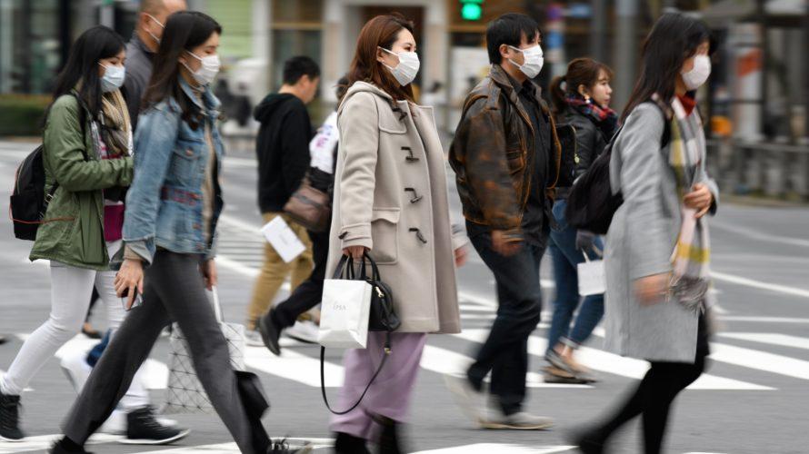 日米株式市場の連動性解消:日本株を読め!【2.17~2.21】