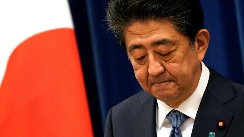 総理の座の重さ:安倍首相辞任について思うこと 2