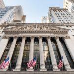 ロスカットにルールなんかない!:株式投資術
