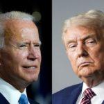 米国大統領選挙と株式市場の行方